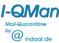I-QMan Mail-SPAM-Quarantäne by indaal.de